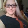 fling profile picture of Hotpinkprincess79
