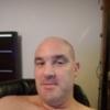 fling profile picture of JimmyJimbo43