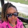 fling profile picture of **BBWsDoItBetta**