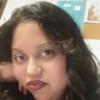 fling profile picture of PoeticallyUnique