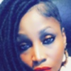 fling profile picture of IamBelle Monroe