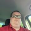 fling profile picture of Patheti3453