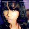 fling profile picture of HoneyyLovee1bae
