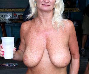 hand job on beach nudes